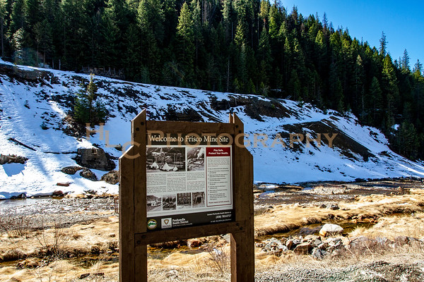 033019 Frisco Mill Ruins, Burke, Idaho