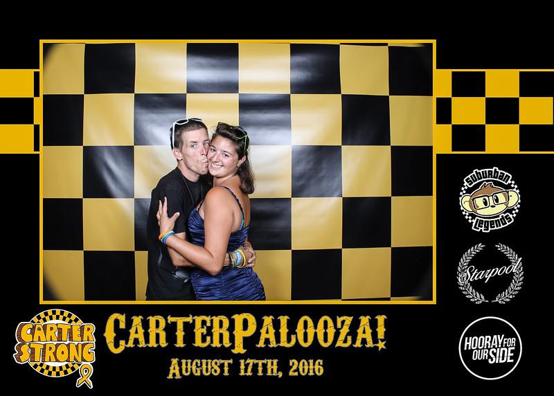 CarterPalooza - Photo Booth-19.jpg