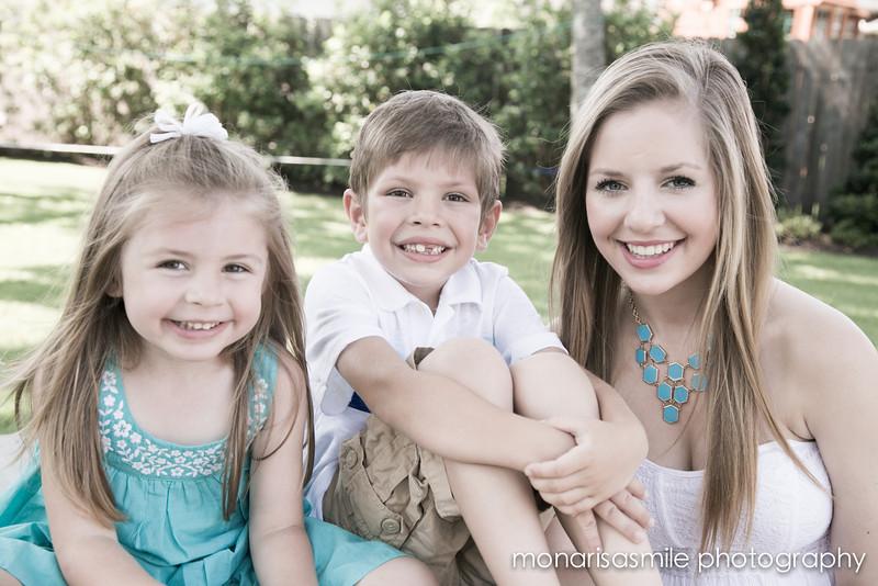 Exezidis-Micheles Family-3196.jpg