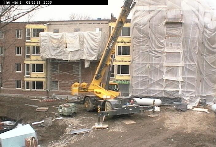 2005-03-24