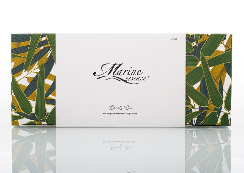 MArine Essence-14.jpg