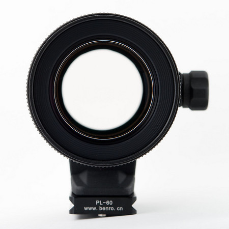 Sigma 150mm F2.8 EX APO DG Macro