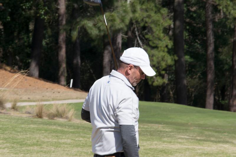 golf-trip-98.jpg