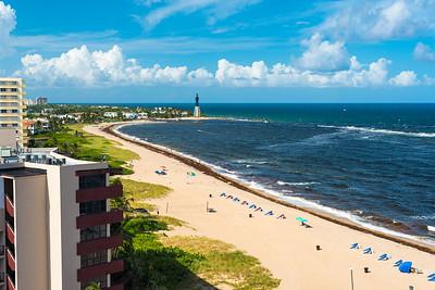 Palm Beach General