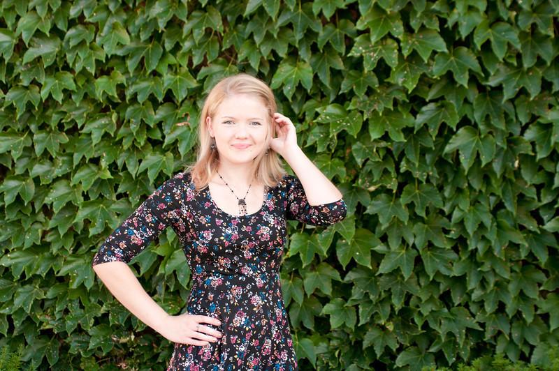 20110807-Maggie - Senior-2196.jpg