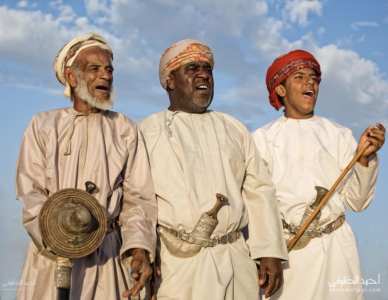 Oman (127).jpg