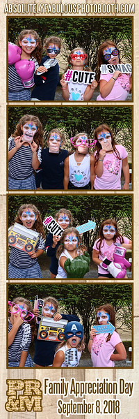 Absolutely Fabulous Photo Booth - (203) 912-5230 -Absolutely_Fabulous_Photo_Booth_203-912-5230 - 180908_142000.jpg