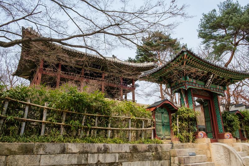 20170325 Changdeokgung Palace 105.jpg