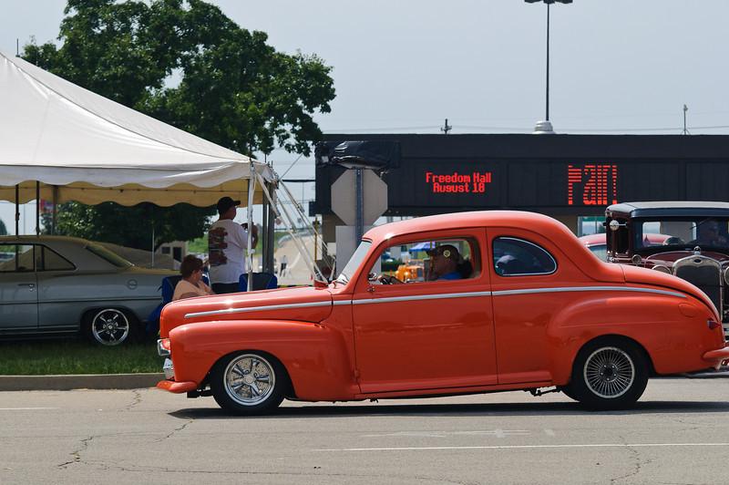 2011 Kentucky NSRA-2628.jpg