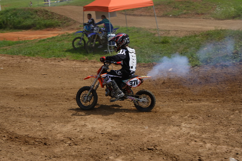 FCA Motocross camp 20170168day1.JPG
