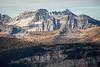 Egypt Lake area, Banff National Park, Alberta, Canada.