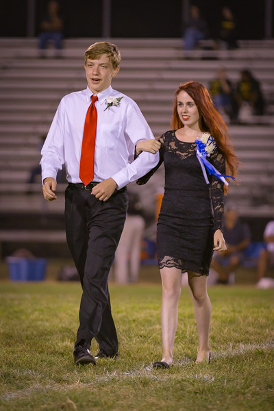 BV-Homecoming-9378.jpg