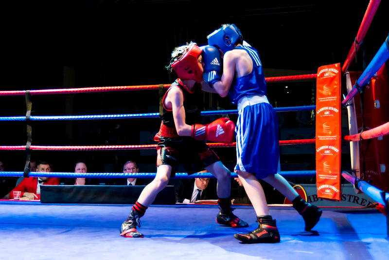 -OS Rainton Medows JuneOS Boxing Rainton Medows June-13280328.jpg