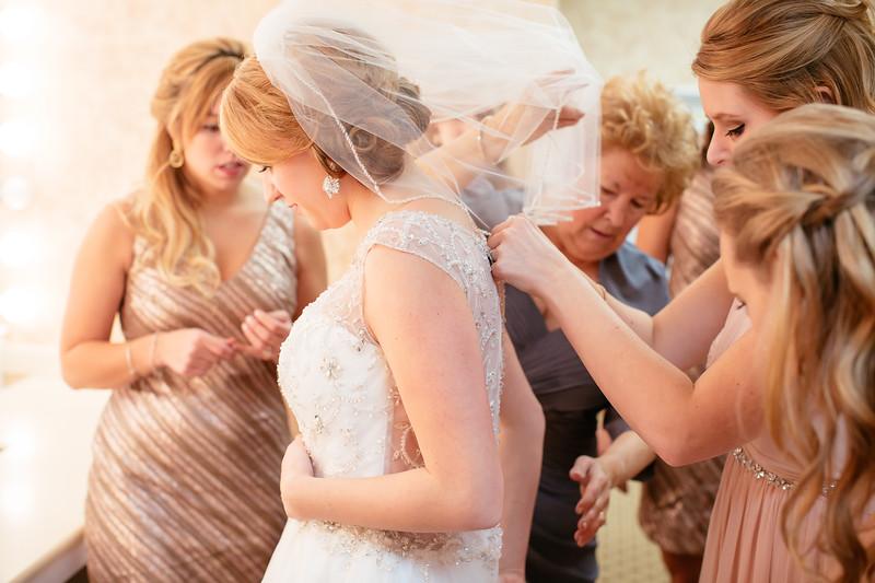 Torres Wedding _Getting Ready  (99).jpg