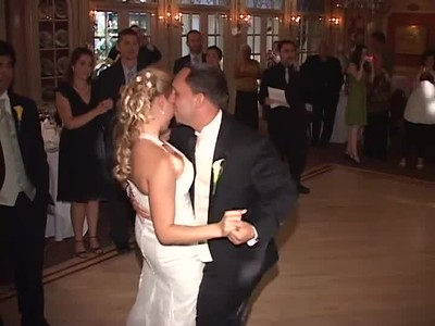Wedding Video Sample Clips