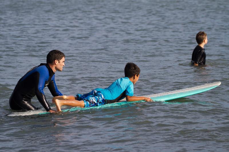 Surf Ninja-3.jpg