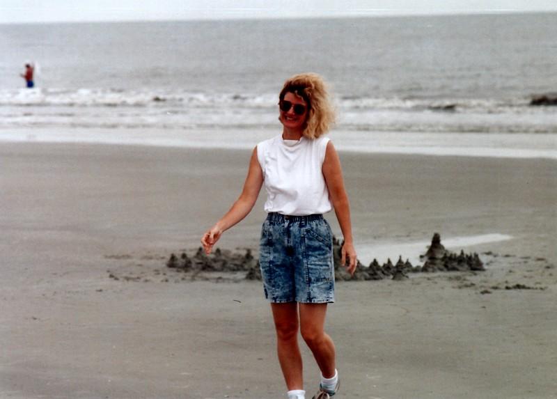 1991_Summer_Hilton_Head__0022_a.jpg