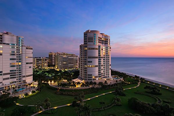 34103-Naples-Florida