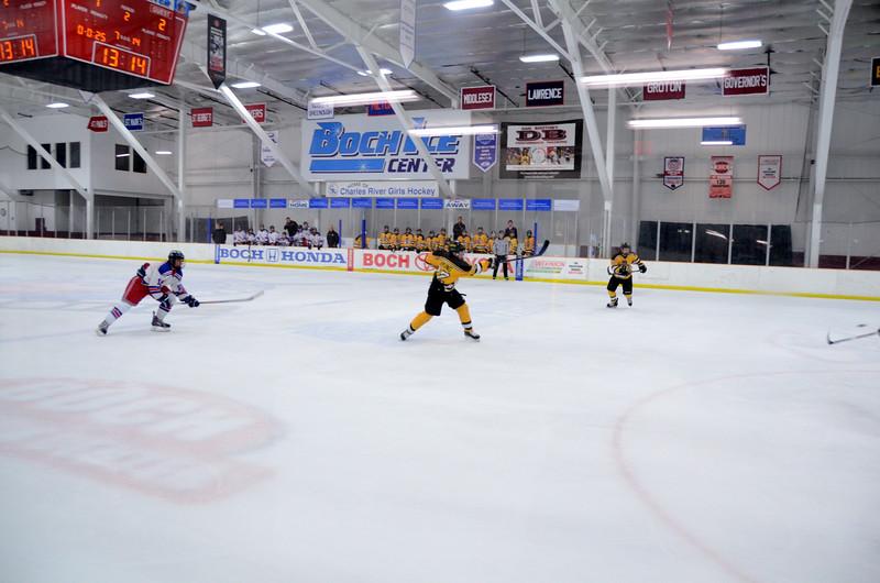 141018 Jr. Bruins vs. Boch Blazers-119.JPG