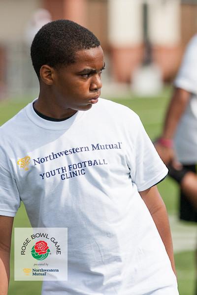 2015 Rosebowl Youth Football Clinic_0078.jpg