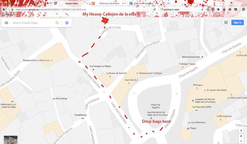 Map Wim 1.jpg