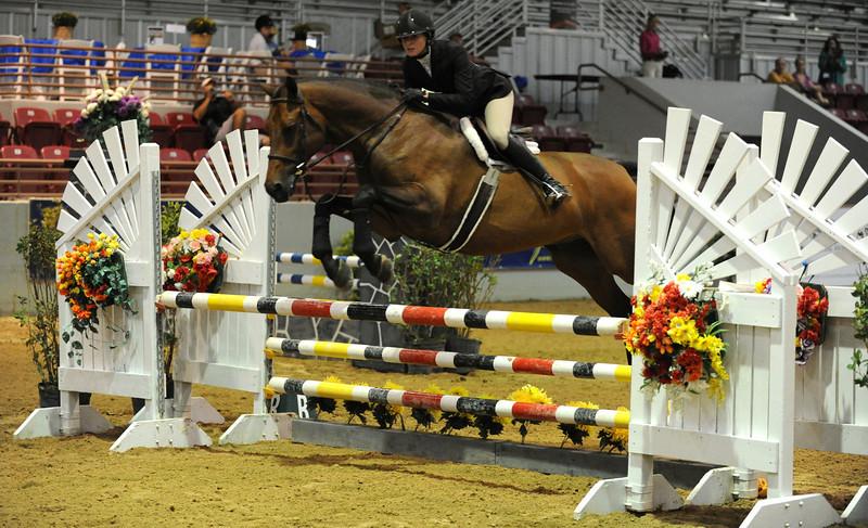 Horse show (67).jpg