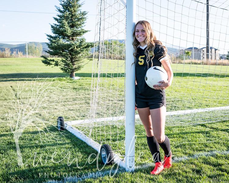 wlc Senior soccer girls 19 1102019.jpg