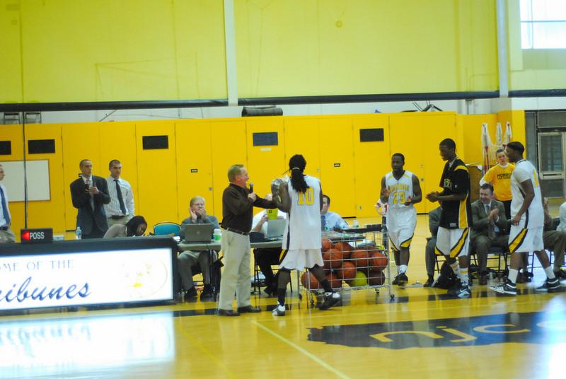 20090301_MCC Basketball_5727.JPG