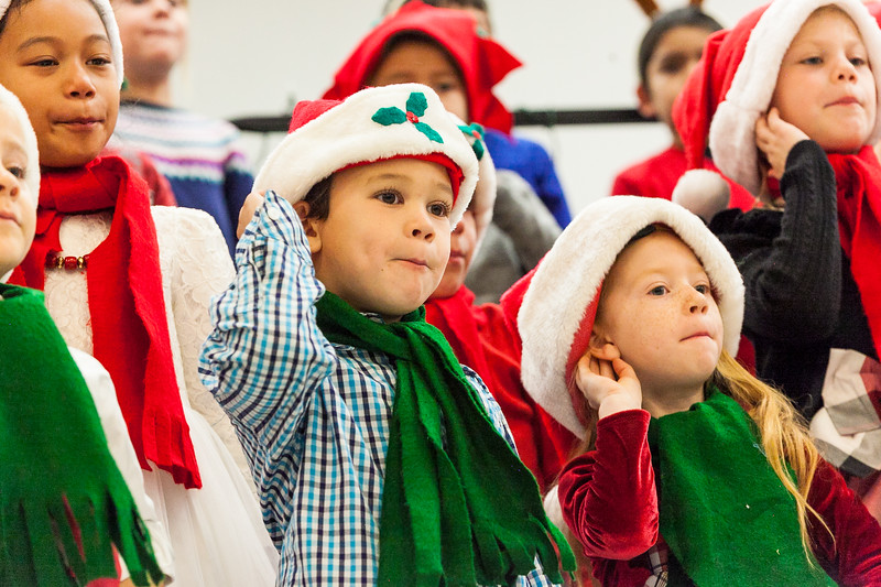 Christmas Kindergarten-63.jpg