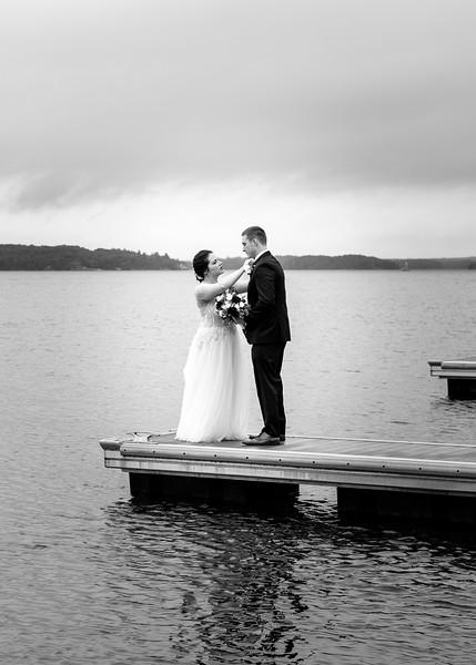 Simoneau-Wedding-2019--0672.jpg