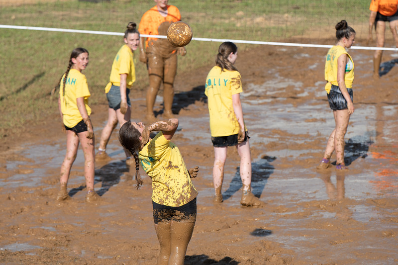 2019 June Mud VB St Charles-6945.jpg