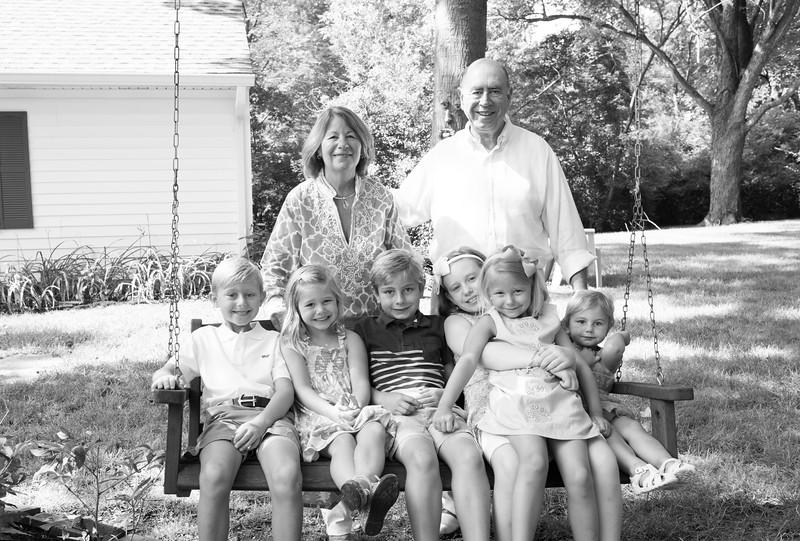 Jane Dinan Family Photos (129 of 134).jpg