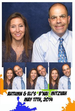 5-17-Discovery Center-Photo Booth