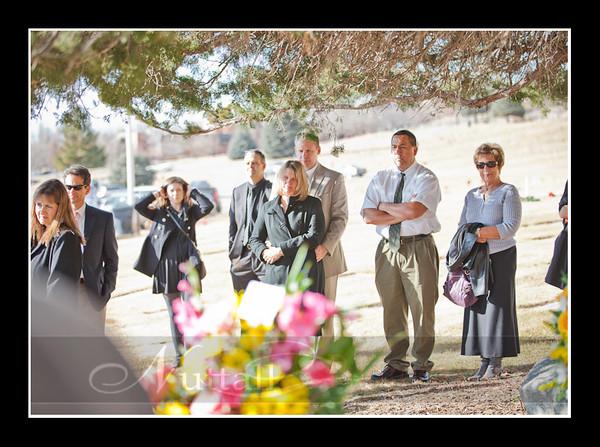 Lori Funeral 319.jpg