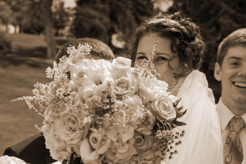 Josh_and_Rachel_Wedding_0749.jpg