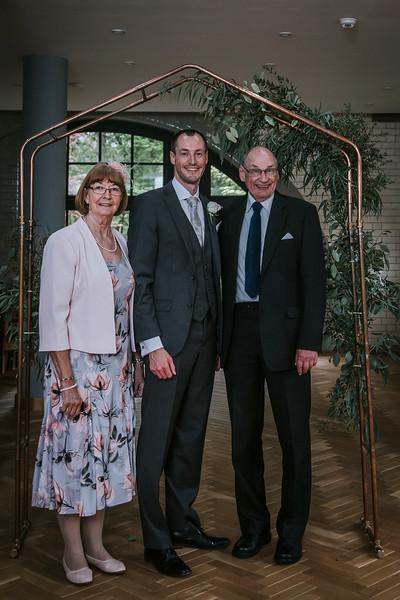 The Wedding of Nicola and Simon278.jpg