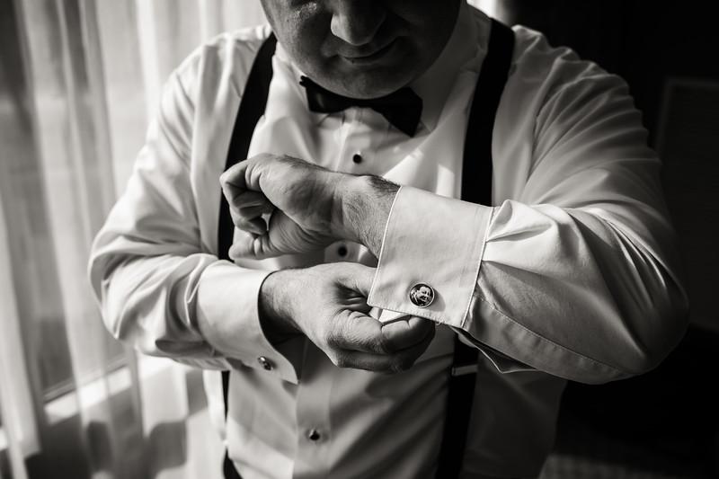 COURTNEY AND JOE - WEDDING PHOTOGRAPHY - 025.jpg