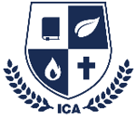 Inverness Christian Academy