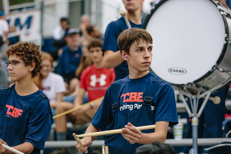 Mike Maney_Marching Band-402.jpg
