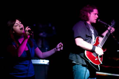 Brauerhouse 6/10/2011