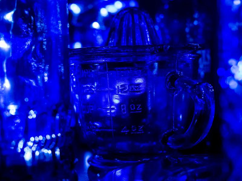 Blue Glass Juicer.jpg