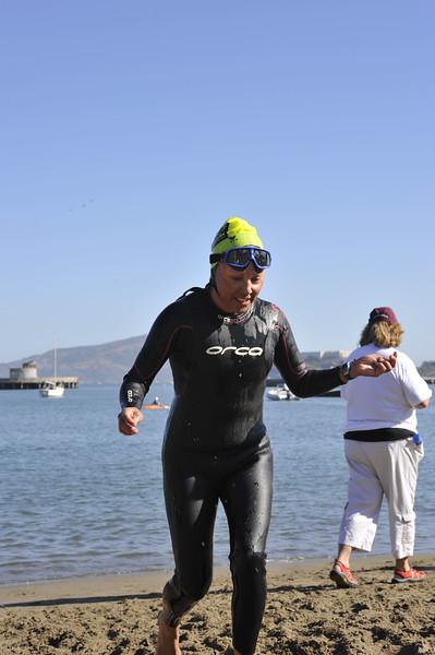Centurion Swim 2008 Beach Shots 520.jpg