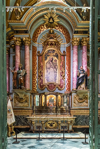 Lima_Cathedral_2804