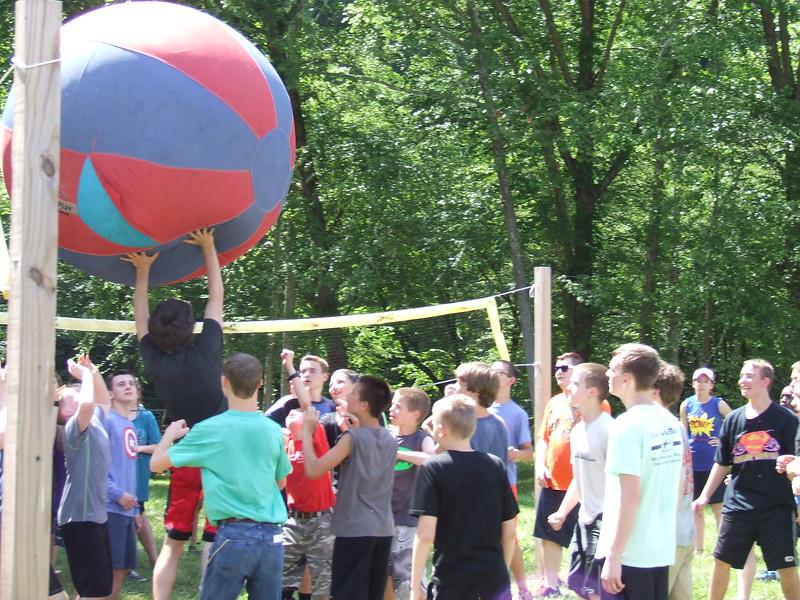 Camp-Hosanna-Week2-2015-(9-of-40).JPG