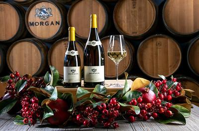 Morgan Winery Bottle Shots 10-7-19