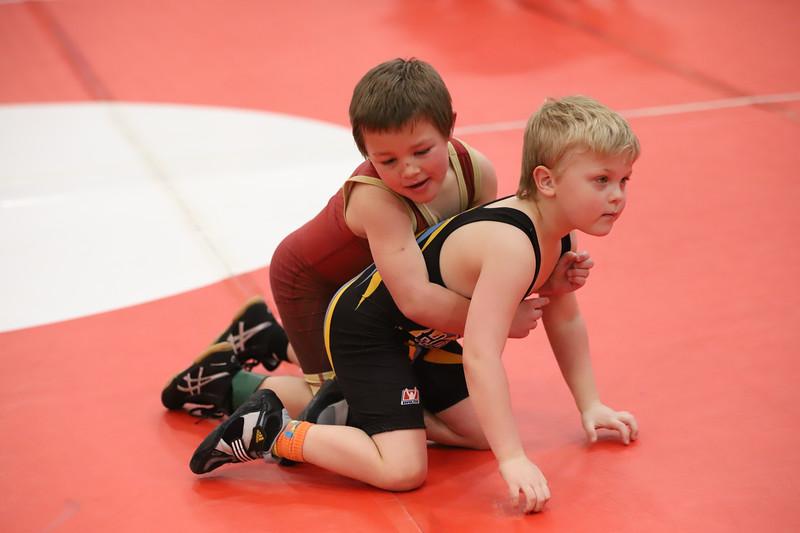 Little Guy Wrestling_4411.jpg