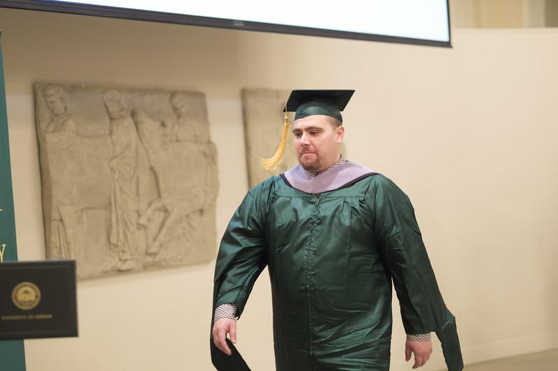 UOPDXDesign_Graduation2019-176.jpg