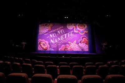 18029 No No Nanette Theatre Production 10-25-16
