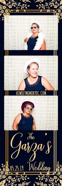 A Sweet Memory, Wedding in Fullerton, CA-430.jpg
