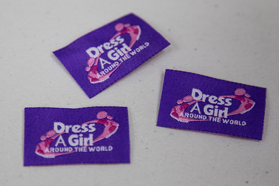 Dress a Girl Bayside Lincoln
